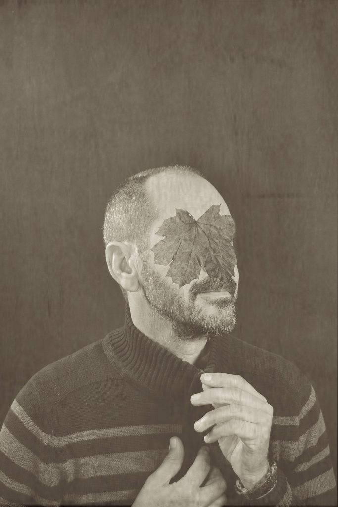 Ángel Castaño, pepe calvo, hunter art magazine,