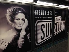 pepe calvo, glen close,