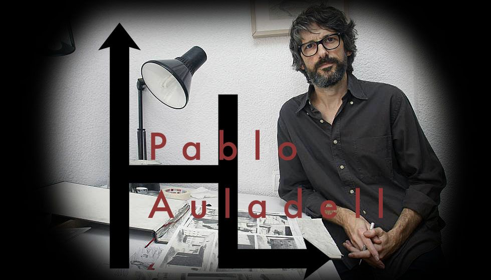 PABLO AULADELL